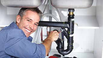 Plumbing Services in Medford, MA and surrounding areas